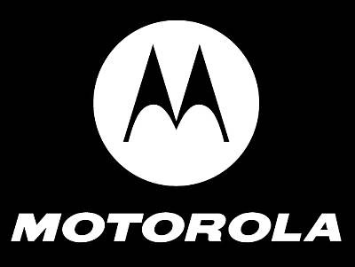 16 бит тому назад: Motorola