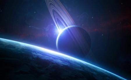 космические заставки на телефон № 58856 бесплатно