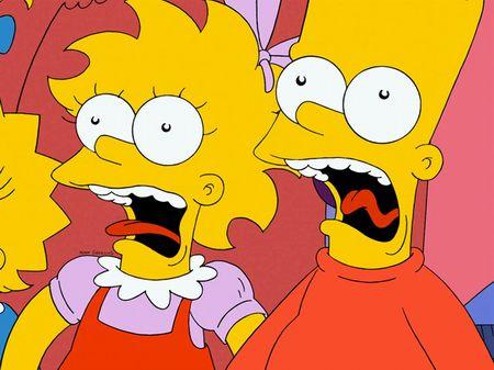 """Создатели """"Симпсонов"""" пообещали в этом сезоне """"убить"""" одного ключевого героя"""