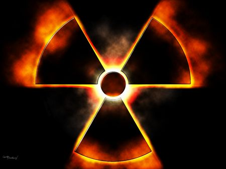Зачем взорвали Фукусиму?