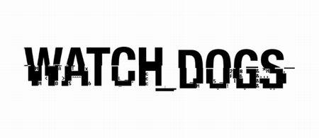 Системные требования Watch Dogs