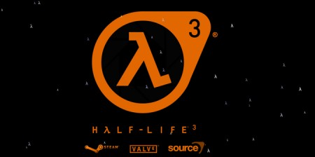 Half-Life 3?