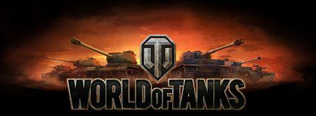 В World of Tanks появятся командные бои