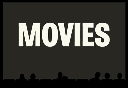 Список фильмов, которые выйдут в 2014