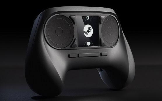 Новые подробности о Valve Steam Machine