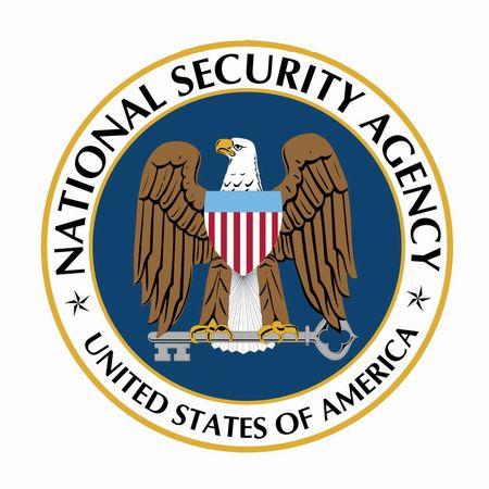 АНБ USA собирала, собирает и будет собирать информацию о миллионах пользователей по всему миру