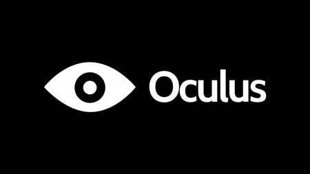 Oculus Rift могут выйти в виде Android-консоли