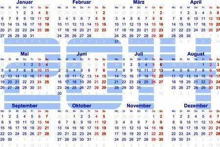 Xenomorph.ru - REGENERATED. правила сайта xenomorph. последние комментарии.  Календарь 2014 года (праздники). хостинг...