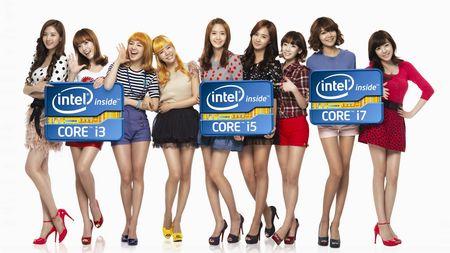 Лучший процессор для игр -- Октябрь 2013