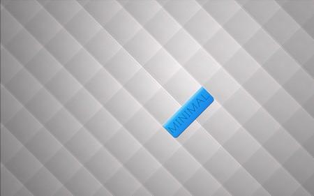 Wallpapers - Mini 05