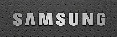 SAMSUNG уходит с рынка компьютеров