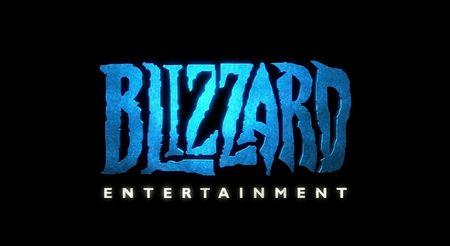 Blizzard перевыпустит первые части Warcraft на современных ПК