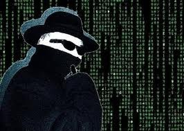 Умные телевизоры LG шпионят