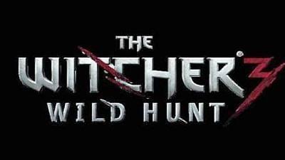 Подробности о The Witcher 3: Wild Hunt