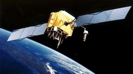 На территории России работает американская наземная аппаратура корректировки GPS-сигнала