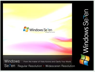 Выход следующей версии Windows запланирован на 2010 год