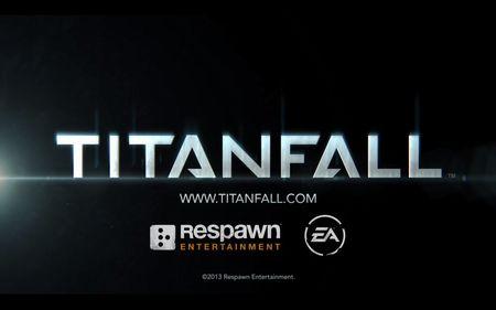 Titanfall: Первый взгляд