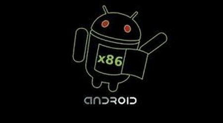 Android как альтернатива Windows