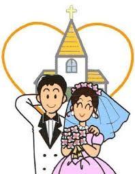 Папа и жених