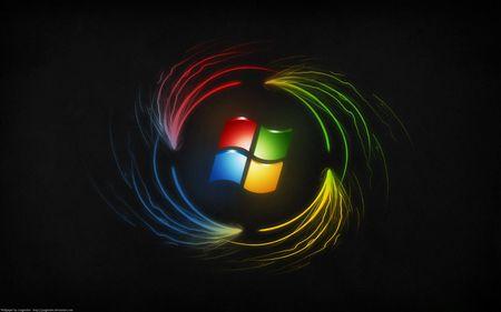 Окончание эпохи Windows 7 откладывается