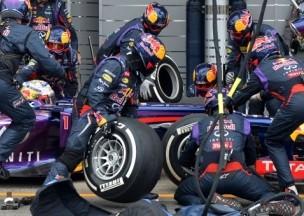 «Формула-1» получит новую систему начисления очков