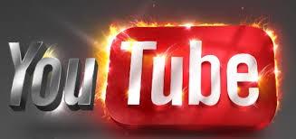 YouTube опухает