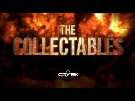 Мобильная игра от авторов Crysis выйдет в следующем году