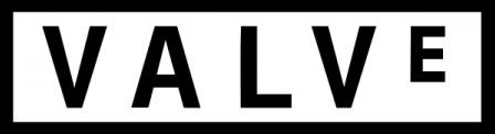 Valve: Мы не против...
