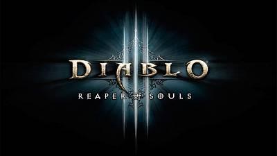 Diablo 3: Reaper of Souls - 25 марта