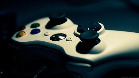 Видео-обзор игр 2013 года