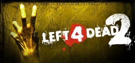 Left 4 Dead 2 бесплатно