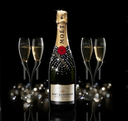 Инструкция по применению шампанского