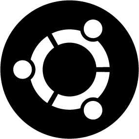 Ubuntu - самая безопасная ОС