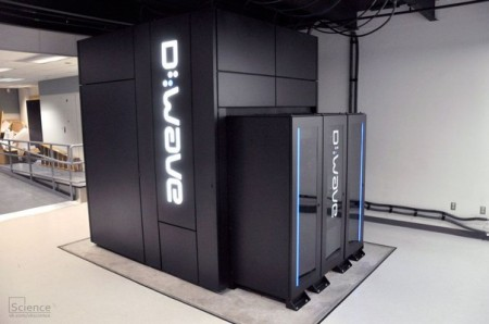Стоит ли опасаться квантовых компьютеров?