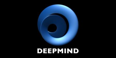Google купила Deepmind