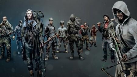 Ubisoft  решили отсканировать землю