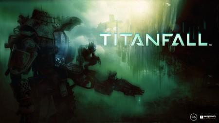 Titanfall: системные требования