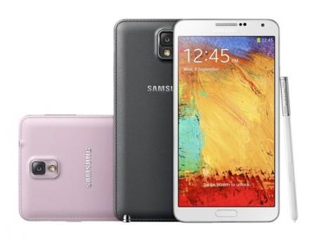 Samsung уступает российский рынок