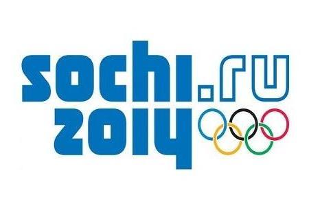Олимпиада: расписание прямых трансляций