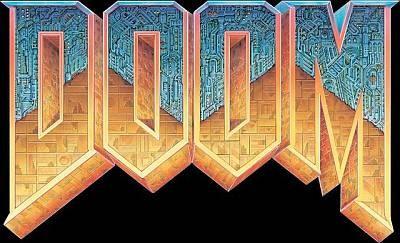 Doom возродится?