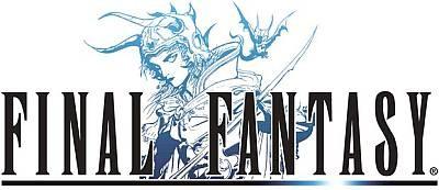 Новые Final Fantasy будут и на PC