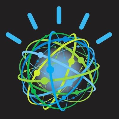 IBM Watson научился создавать рецепты блюд