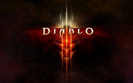 Diablo III - 18 марта 2014 - Закрытие Аукциона
