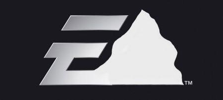 Electronic Arts вновь номинирована на звание худшей компании в США