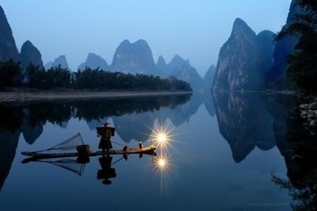 Mu Zhen Photography