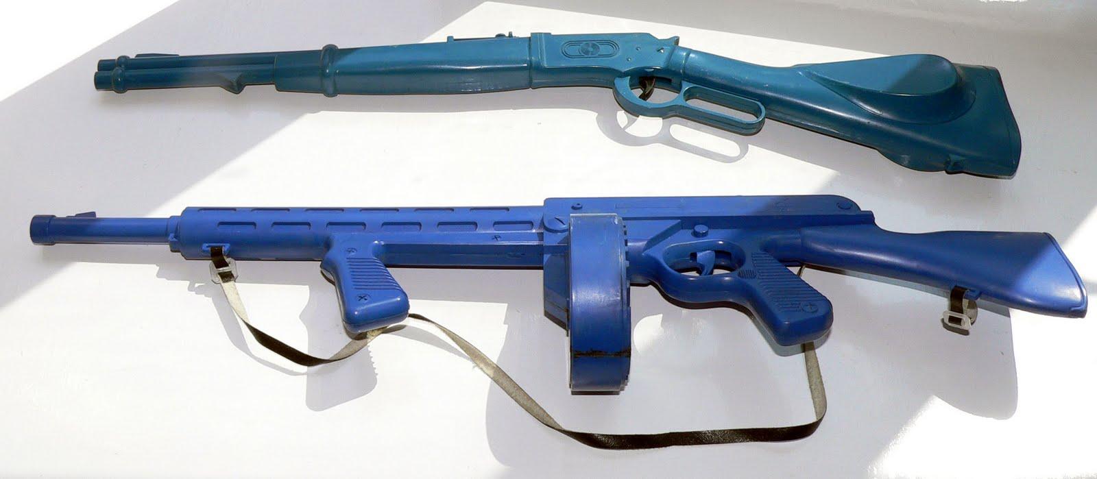 Картинки по запросу советские детские пистолеты