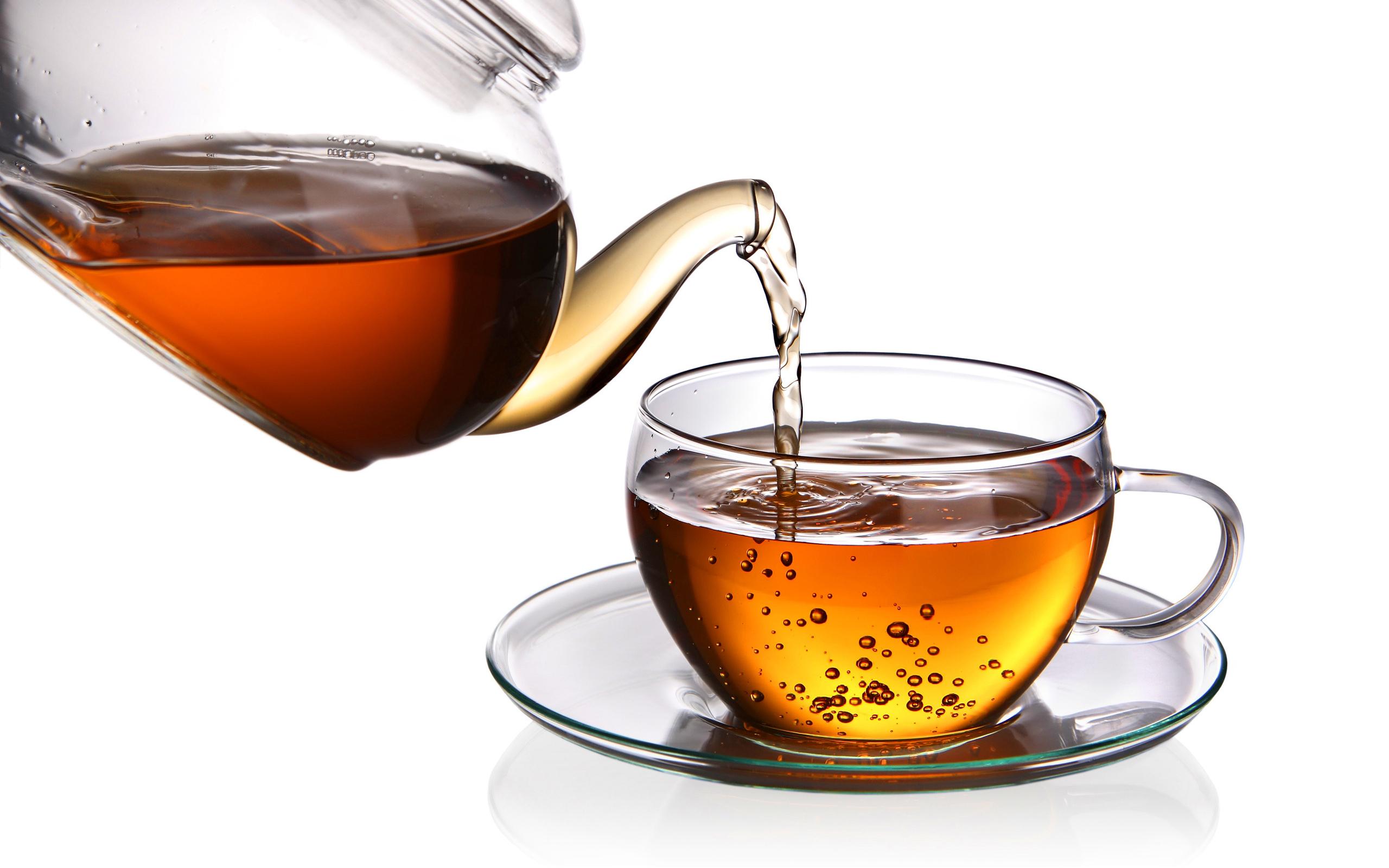 Чай и кофе картинки
