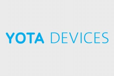 Yota Devices выпустит защищенные смартфоны для чиновников