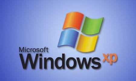 8 Апреля 2014 - прекратится поддержка Windows XP
