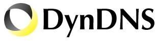 R.I.P free DynDNS?